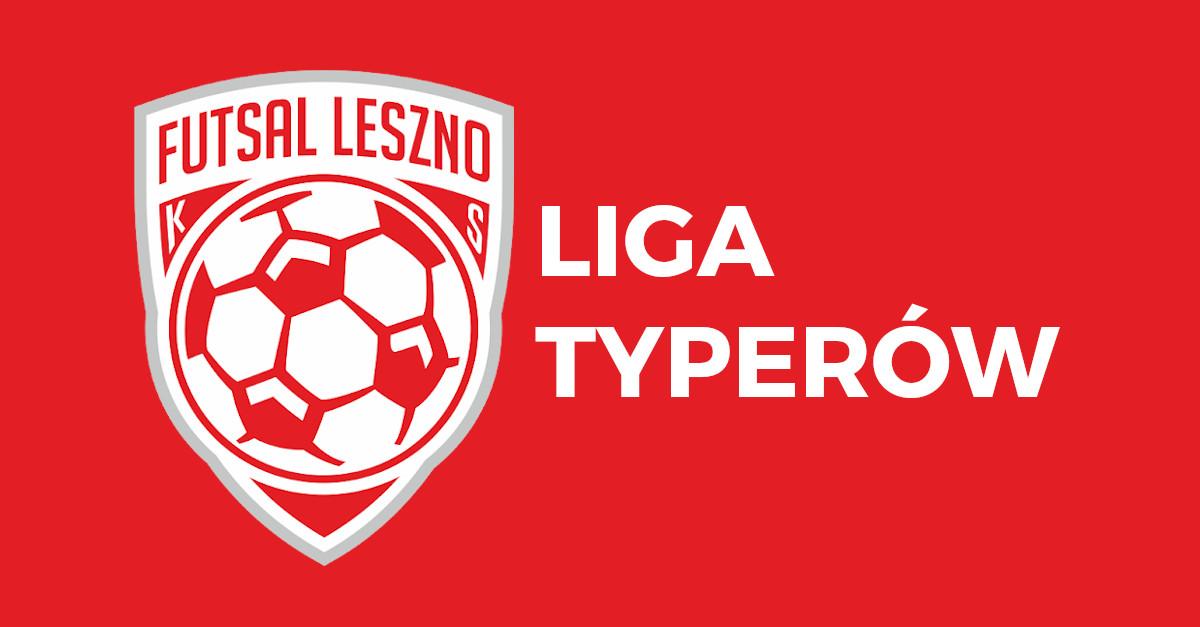 http://liga-typerow.futsal-leszno.pl